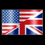 English-Language-Flag-1-icon