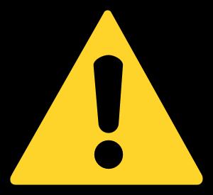 Warning-icon-hi